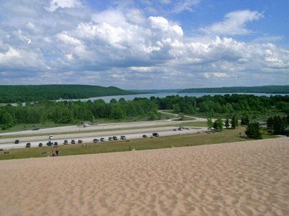 Sand_dune1_edited