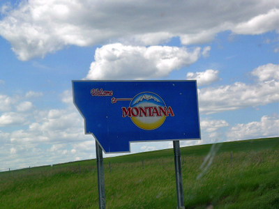 Montana_welcome_sign_1_edited_5