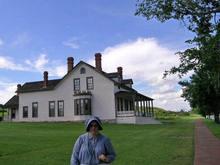 Custer_house