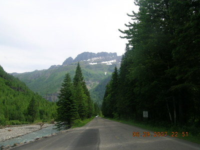 Glacier_national_park_62907_36