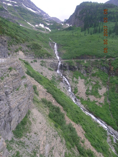 Glacier_national_park_62907_80