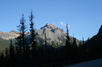 Cascade_mountains_northern_range__2