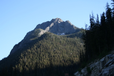 Cascade_mountains_northern_range__3