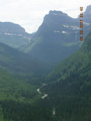 Glacier_national_park_62907_58
