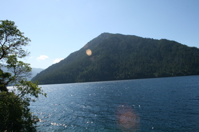 Olympic_peninsula_crescent_lake_r_4