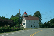 Port_townsend_sequim_3_crabs_port_8