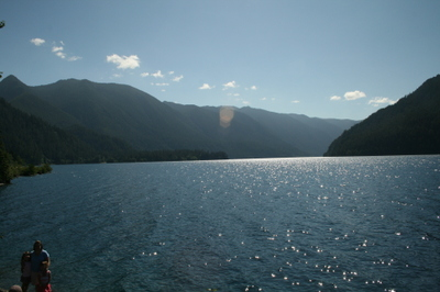 Olympic_peninsula_crescent_lake_r_6